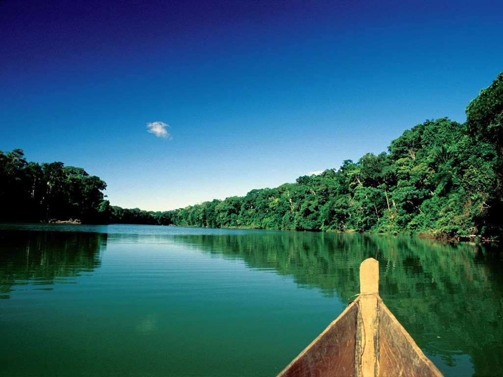 Per 250 Un Destino De Turismo De Naturaleza Y Cultura Viva