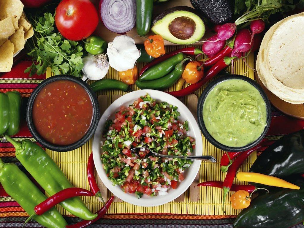 Acapulco sede de la reuni n de informaci n sobre la - Todo sobre la cocina ...
