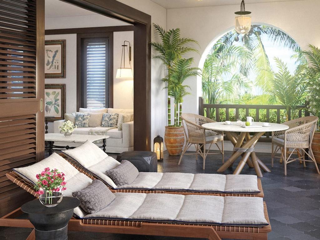 Atractivo Siete Islas Hotel Galería - Ideas de Decoración de ...